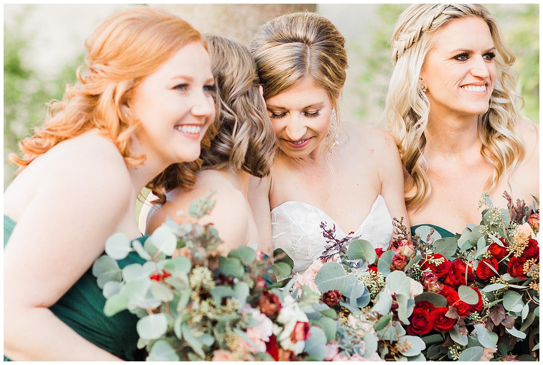 socal-bride-bridesmaid-real-moment.jpg