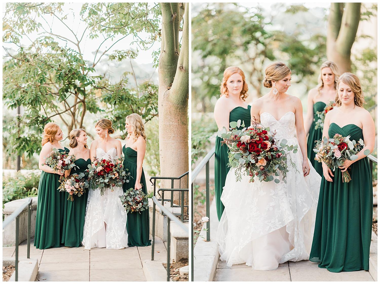 san-diego-balboa-park-the-prado-fine-art-wedding-photography.jpg
