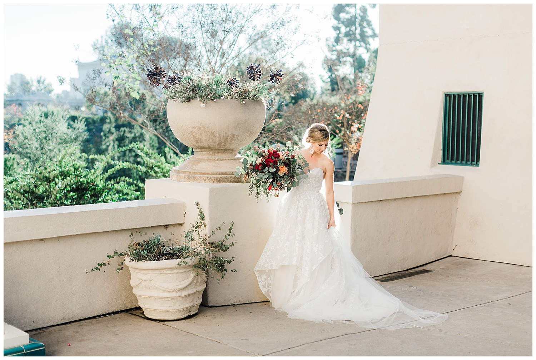southern-california-romantic-bridal-portrait.jpg