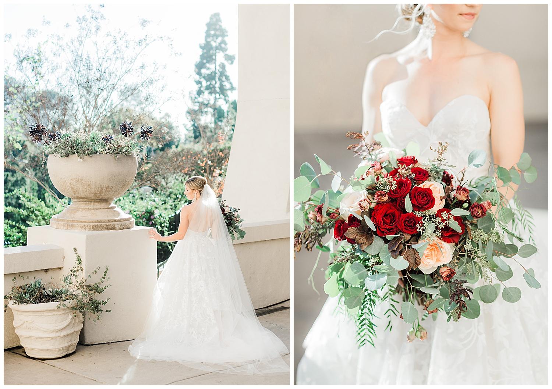 the-prado-balboa-park-fine-art-wedding-photographer.jpg