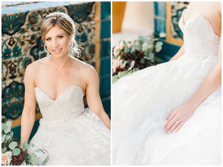 luxury-san-diego-wedding-photography-bridal-photo.jpg