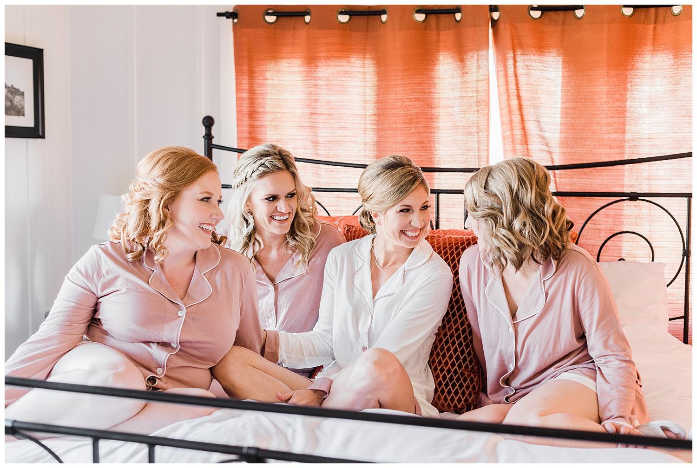 fun-socal-bridesmaid-pajama-party.jpg