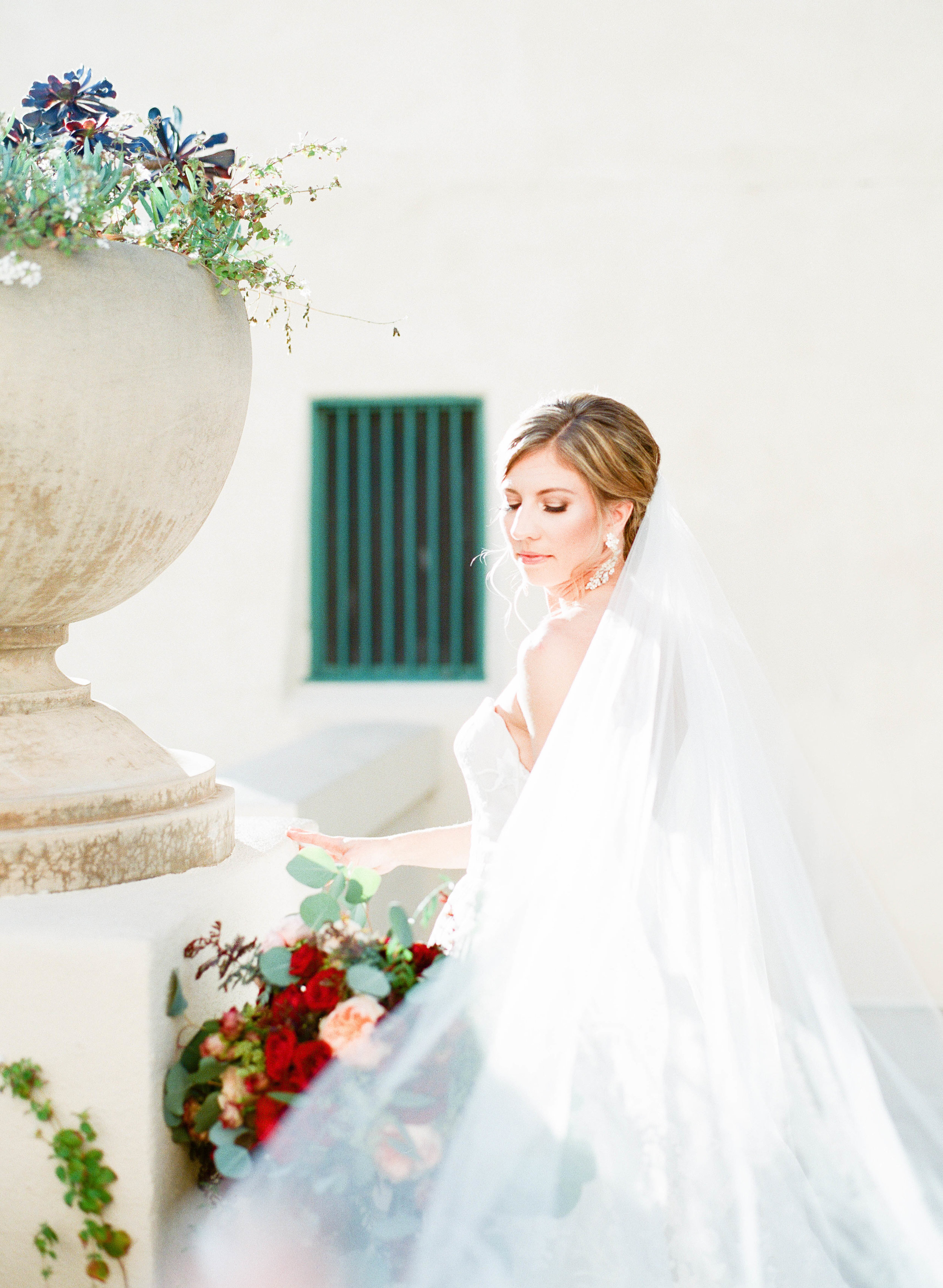 san-diego-hybrid-fine-art-wedding-photographer.jpg