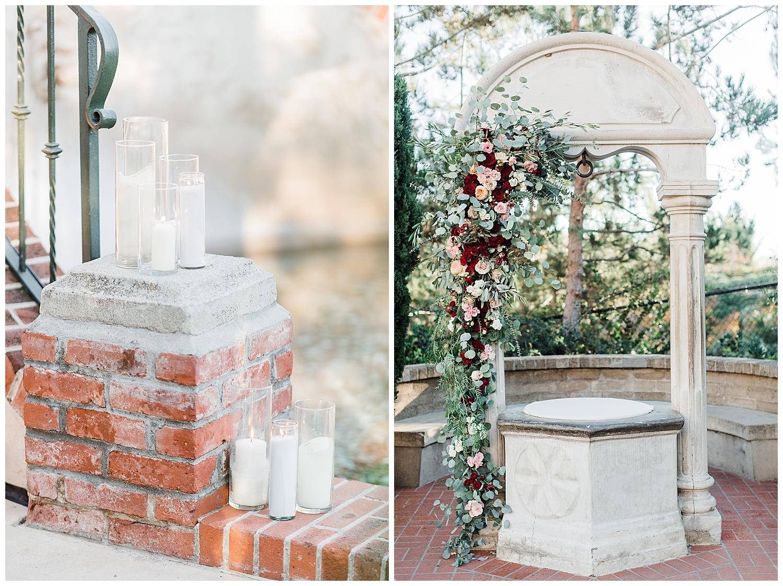 the-prado-balboa-park-romantic-wedding-ceremony.jpg