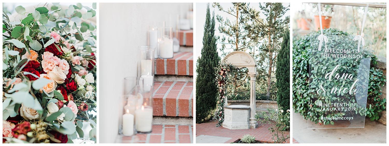 san-diego-balboa-park-wedding-ceremony-decor.jpg