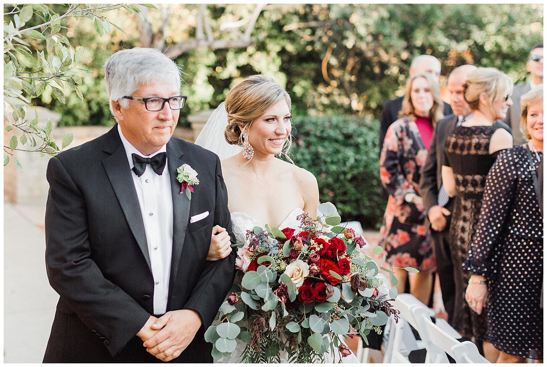 the-prado-wedding-ceremony-bride-and-father-aisle-walk.jpg