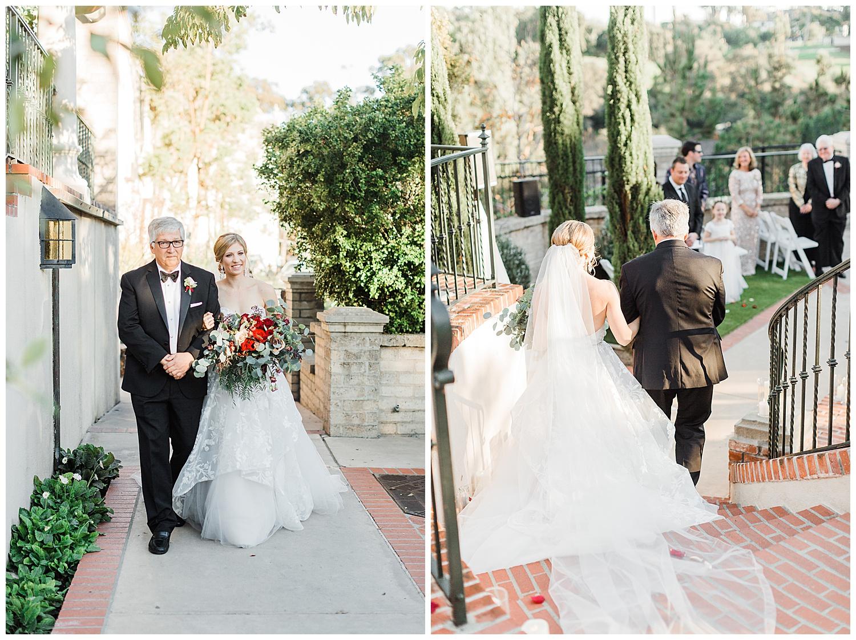 the-prado-restaurant-wedding-ceremony-bride-and-father.jpg