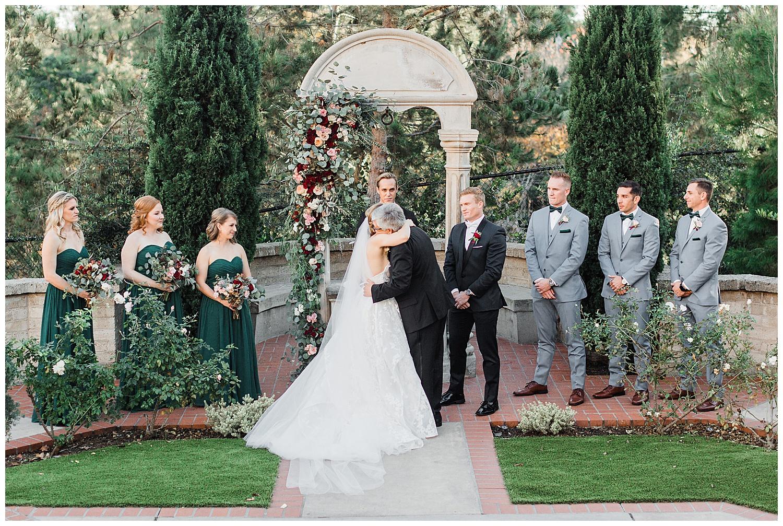 san-diego-balboa-park-classic-wedding-ceremony.jpg