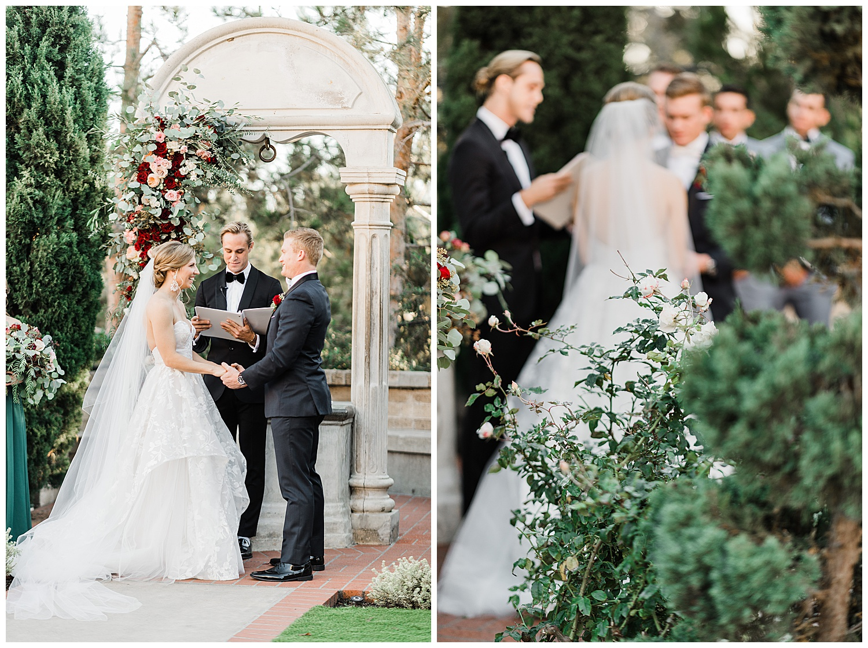 balboa-park-garden-wedding-ceremony-vows.jpg