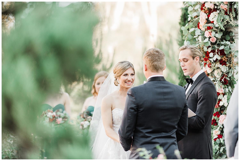 socal-wedding-ceremony-bride-vows.jpg