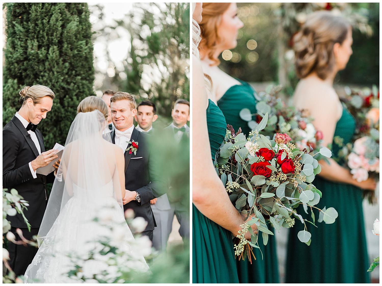 san-diego-garden-wedding-ceremony-flowers.jpg