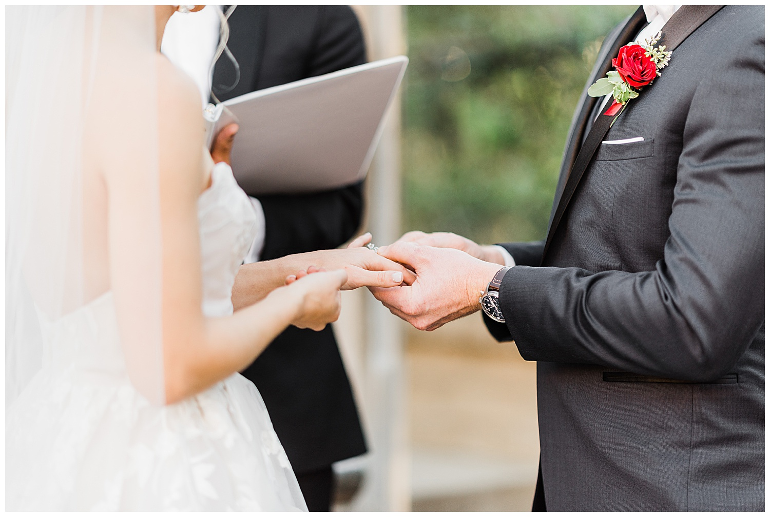 bride-and-groom-ring-ceremony-cate-batchelor-photography.jpg