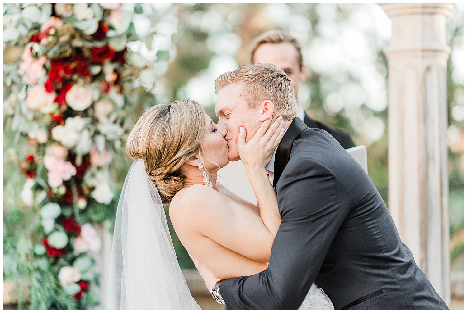 bride-and-groom-first-kiss-wedding-ceremony.jpg