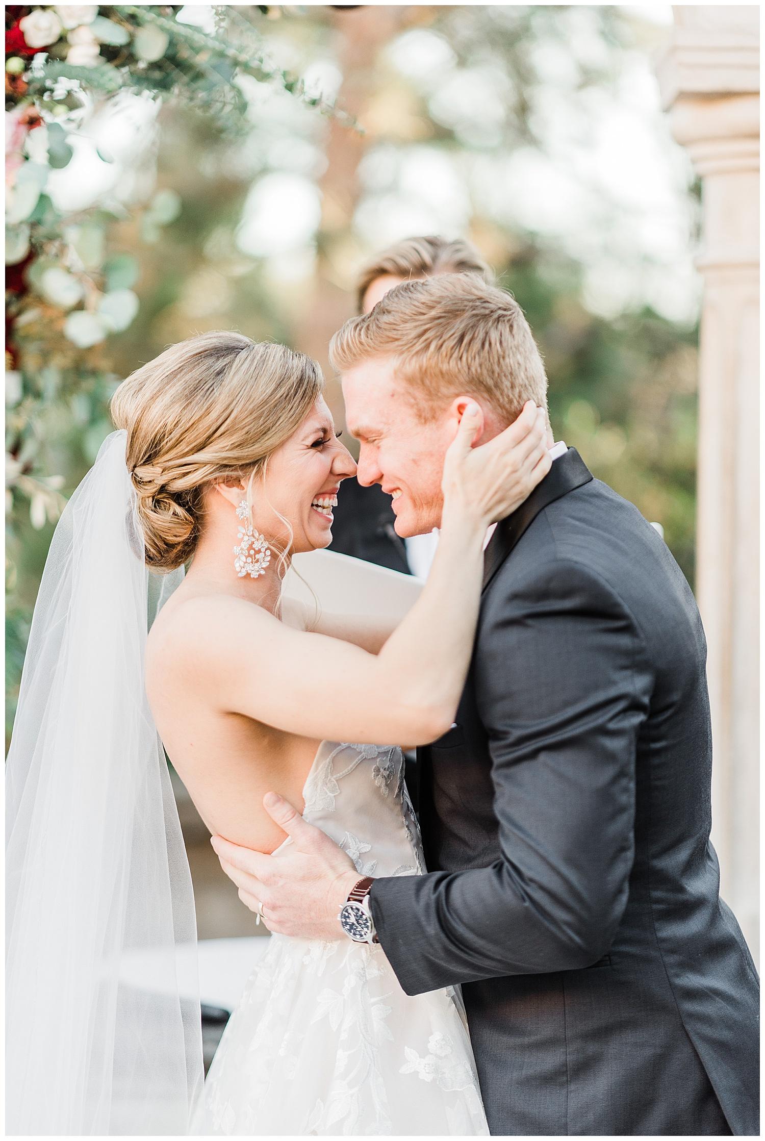 the-prado-balboa-park-wedding-ceremony-first-kiss.jpg