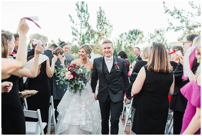 bride-and-groom-marriage-celebration.jpg