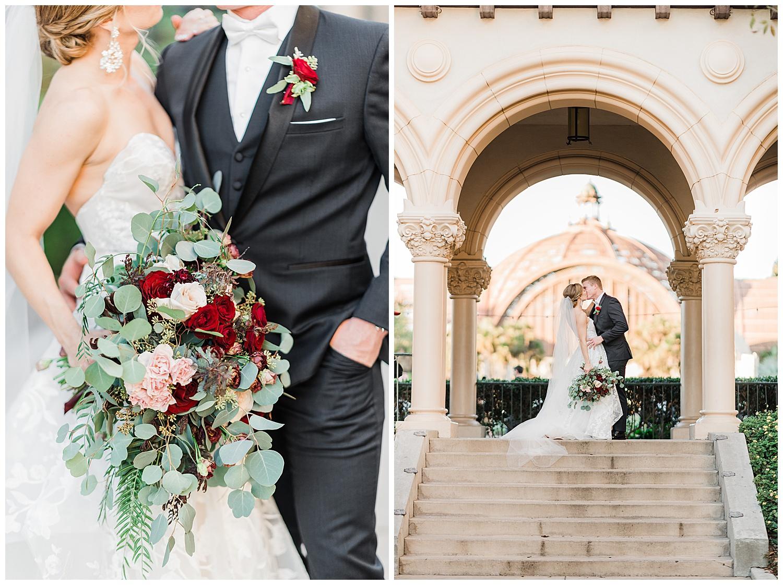 san-diego-balboa-park-wedding-bride-and-groom-portraits.jpg