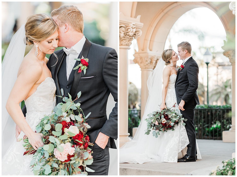 balboa-park-winter-wedding.jpg