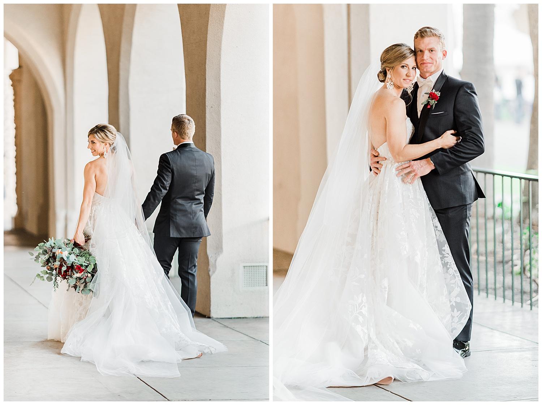 balboa-park-fine-art-wedding-photography.jpg