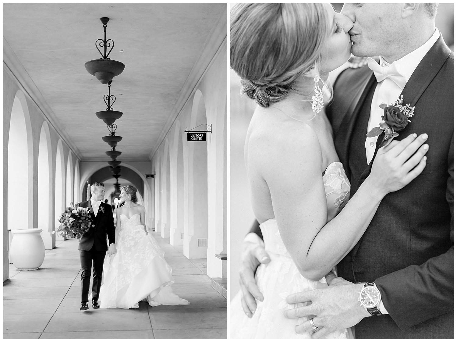 classic-black-and-white-bride-and-groom-wedding-portrait.jpg