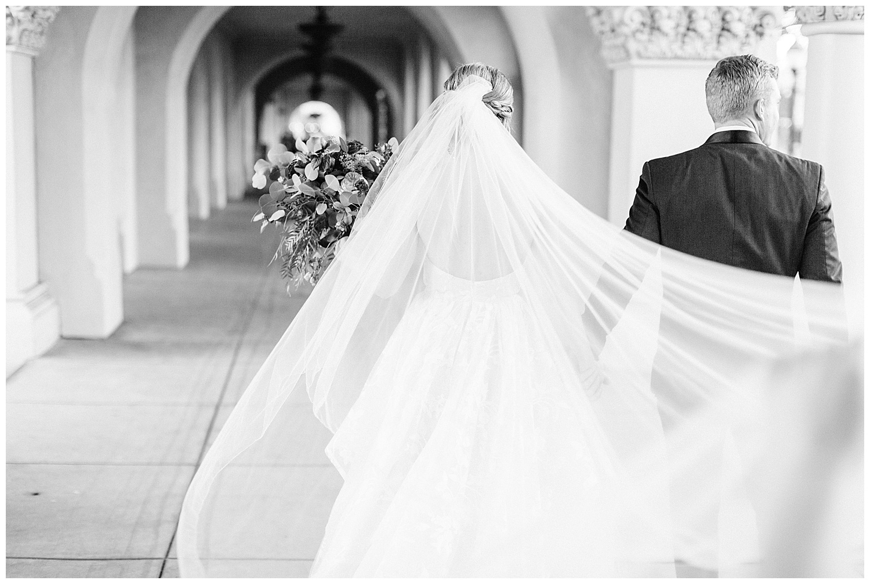 elegant-black-and-white-wedding-photography.jpg