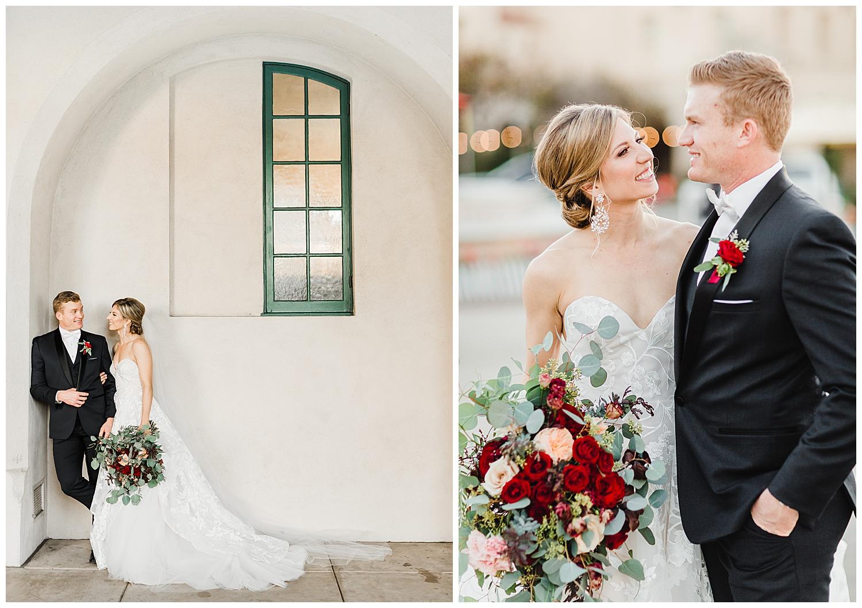 san-diego-balboa-park-fine-art-wedding-photography.jpg