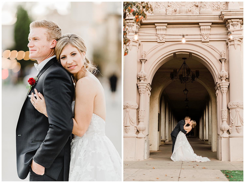 balboa-park-plaza-wedding-photography.jpg