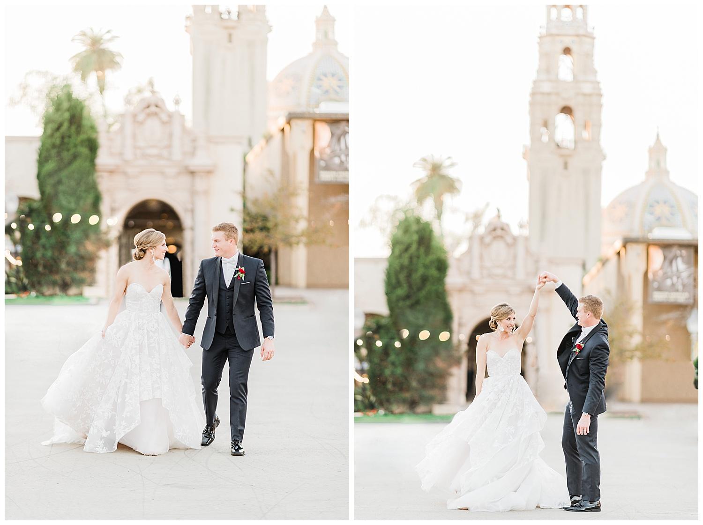 san-diego-fine-art-wedding-photographer.jpg