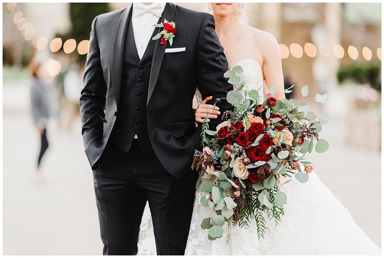 san-diego-wedding-bouquet-sugar-rose-flowers.jpg