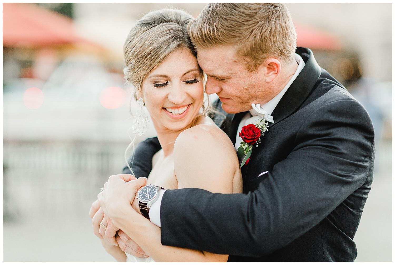 san-diego-wedding-photography-cate-batchelor.jpg