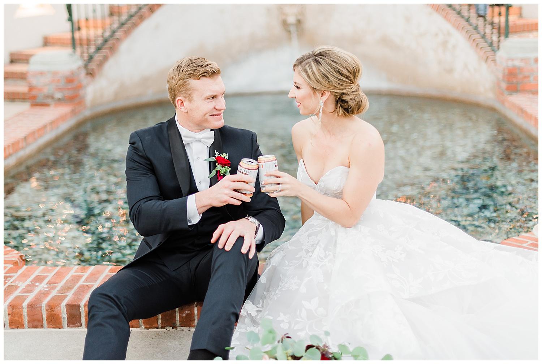 san-diego-bride-and-groom-beer-cheers.jpg