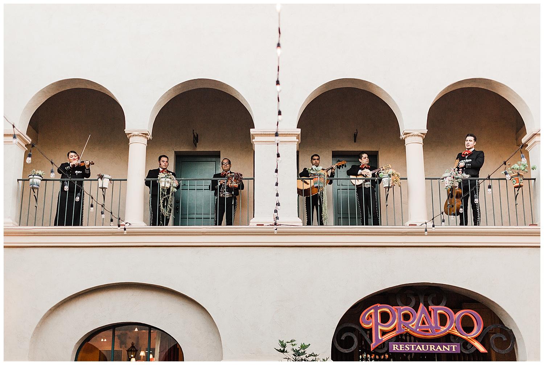 the-prado-restaurant-san-diego-balboa-park-wedding-reception.jpg