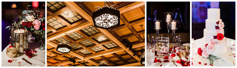 elegant-prado-restaurant-wedding-ballroom.jpg