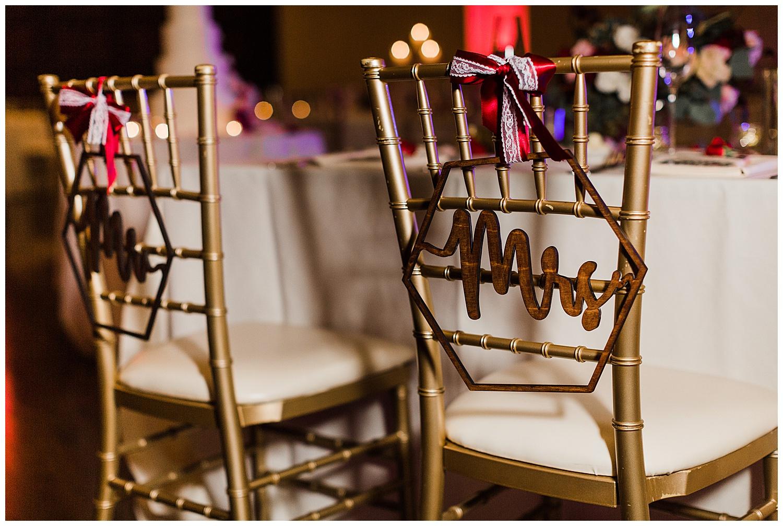 prado-wedding-reception-decor.jpg