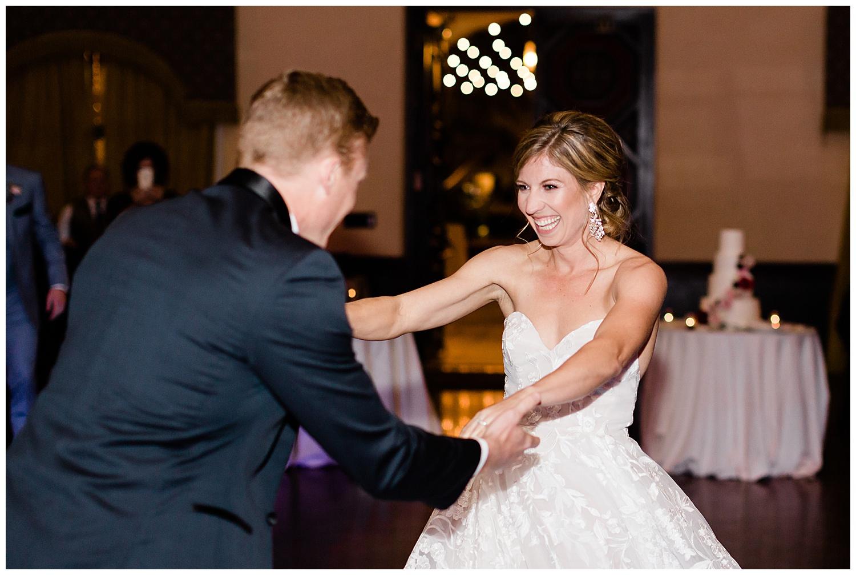 prado-wedding-first-dance-bride-and-groom.jpg
