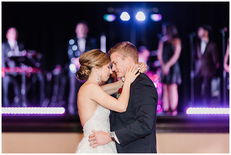 prado-ballroom-wedding-live-band-first-dance.jpg