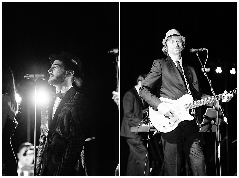 black-and-white-live-wedding-band.jpg