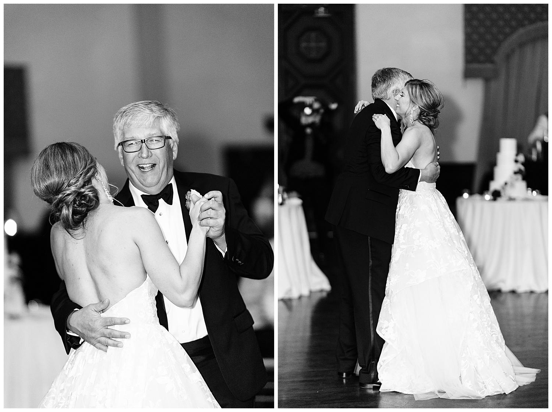 wedding-parent-dance-father-daughter.jpg