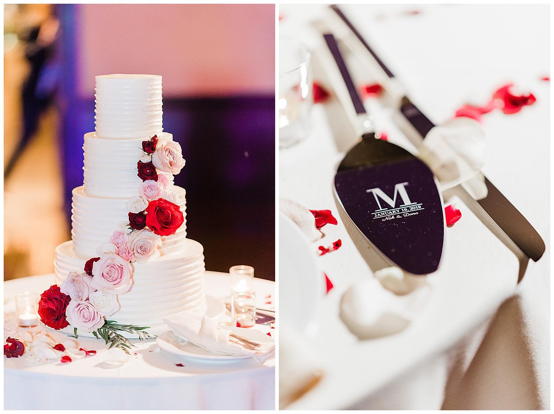 prado-wedding-cake-decor.jpg