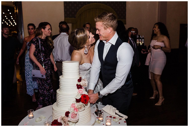 wedding-cake-cutting-bride-and-groom.jpg