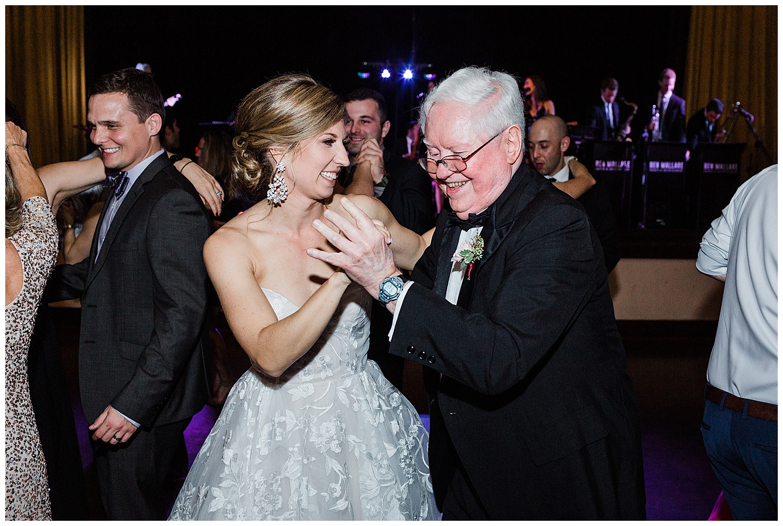 the-prado-restaurant-wedding-dance-reception.jpg