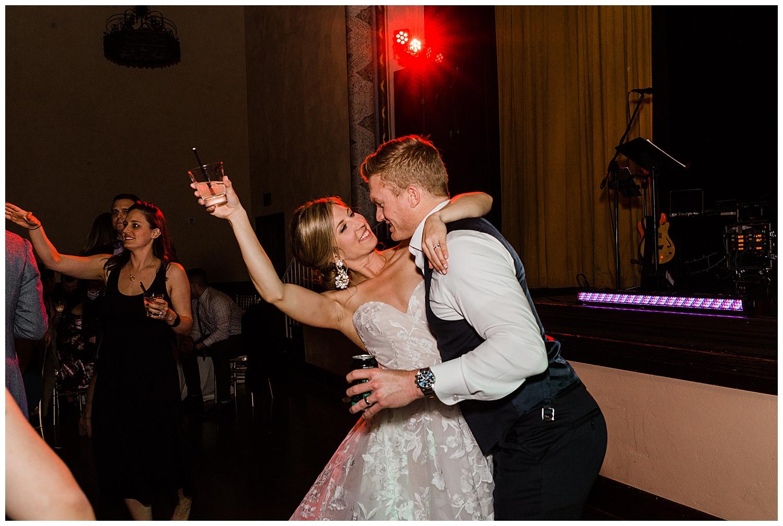 bride-and-groom-wedding-dance-party.jpg