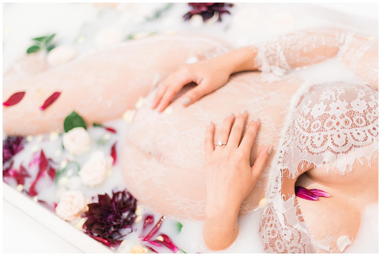 maternity-milk-bath-photography-cate-batchelor.jpg