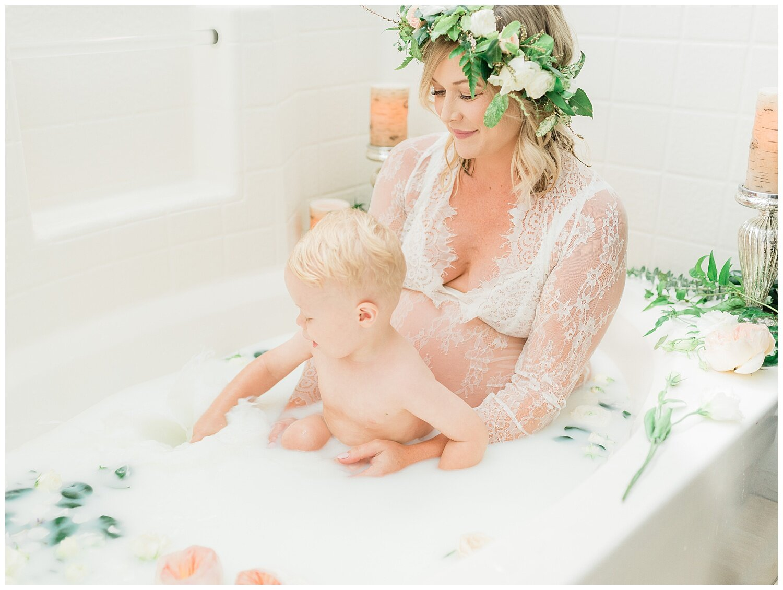 toddler-milk-bath-photography.jpg