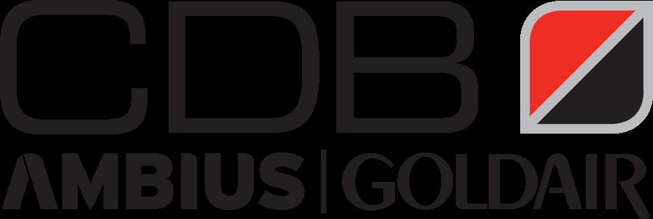 CDB Goldair Ambius logo (002).png