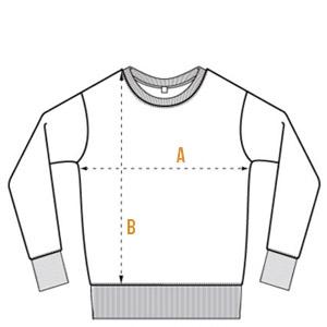 sweatshirt_size.jpg