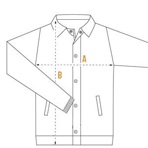 coach-jacket_size.jpg
