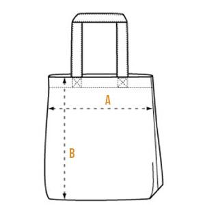 shopper-bag_size.jpg