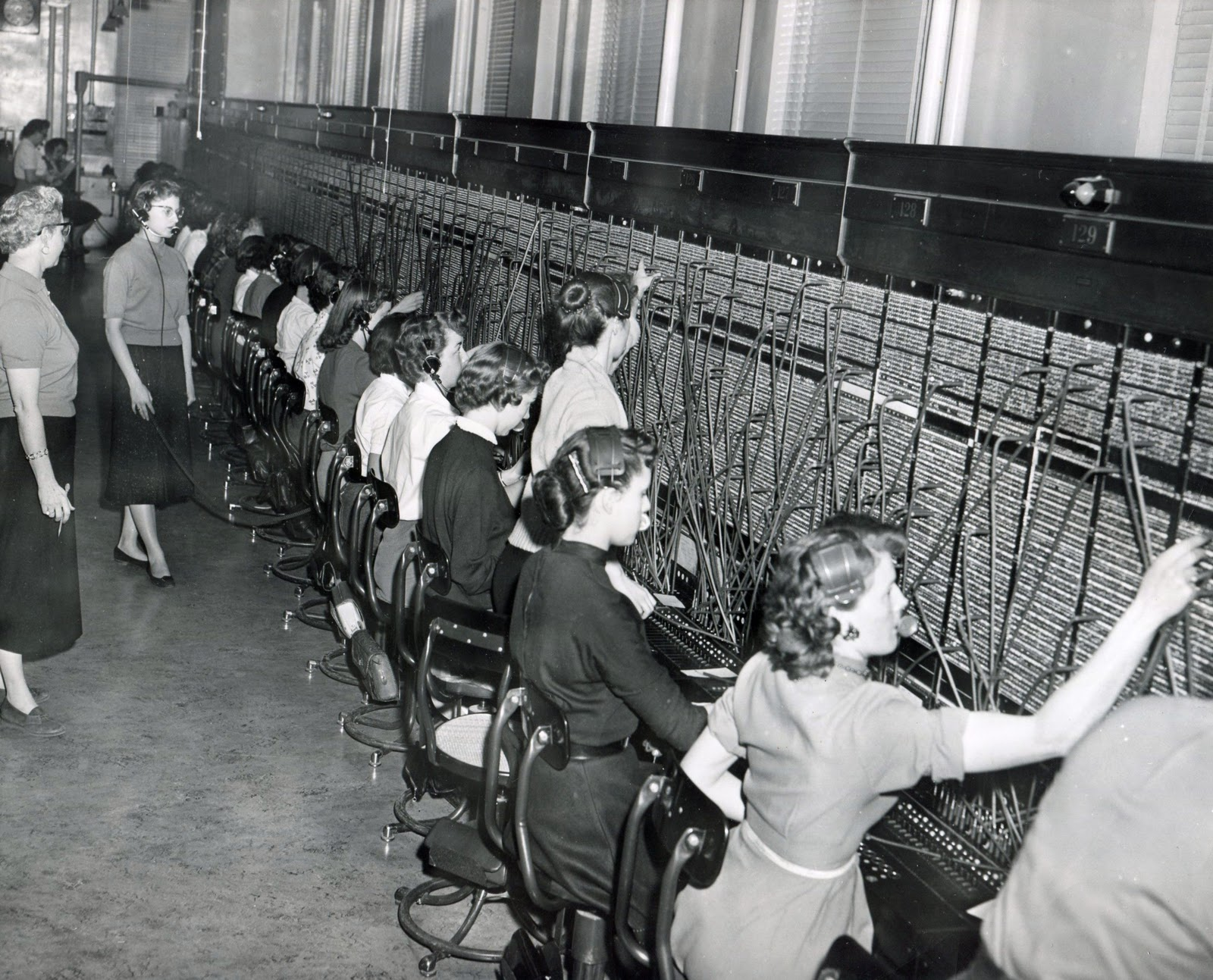 medienwandel-chicago-union-station-telegraph-switchboard.jpg