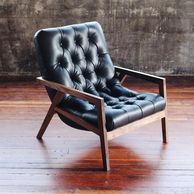 phloem Studio - Hand crafted furniture