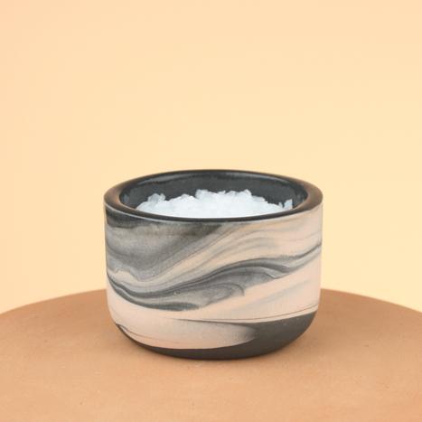 Peaches studio - Ceramics